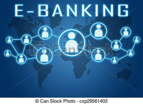 Essay writing on visit to a bank login